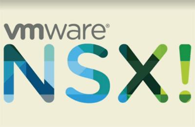 vmware-nsx21
