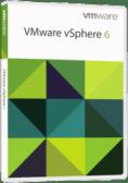 VMware_vSphere6