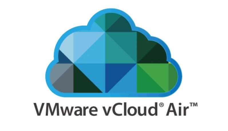 vcloud-air-logo