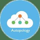 autopology_icon