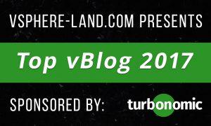 top-vblog-2017-300×180
