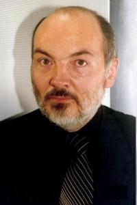 Justyn Norek