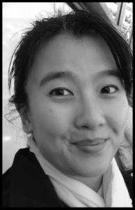 Sou Fong - Sales and Marketing Manager