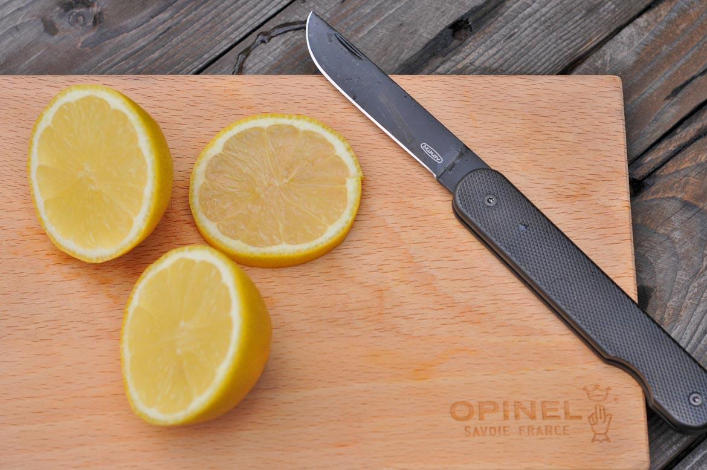 citron noz mikov pocket
