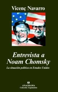 Navarro Chomsky