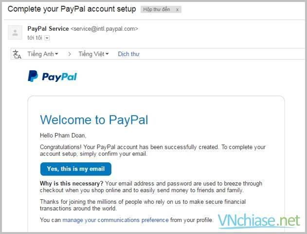 vnchiase.net_dang-ky-su-dung-paypal-moi-nhat