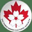 VNCS Logo