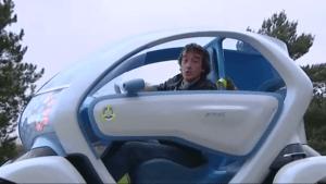 l-evolution-de-la-voiture-electrique