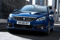 Peugeot-308-2018-1280-01-1160x833
