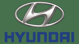 vnd_logo_Hyundai