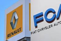 vnd_fusion renault_fiat_chrysler