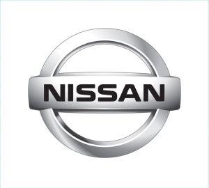 vnd_foct 2019_Nissan logo