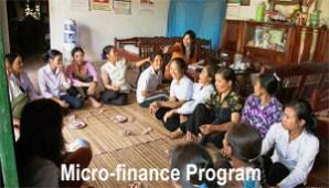 Microfinance5