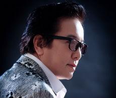 Elvis Phuong final