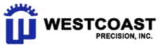 Westcoast PRecision