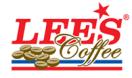 leescoffee_logo