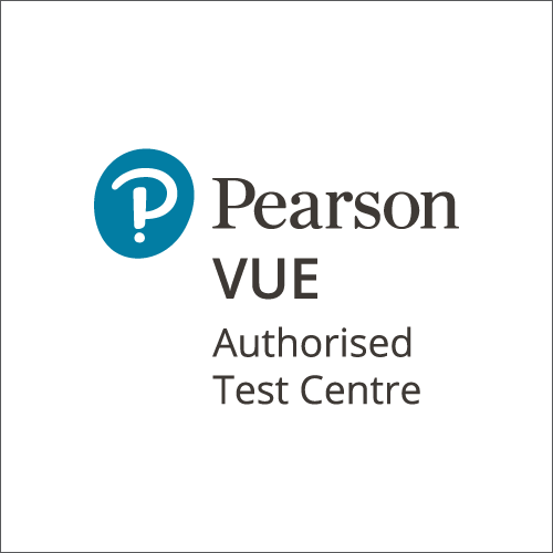 ศูนย์สอบ Pearson VUE ในไทย ใกล้รถไฟฟ้า BTS, MRT
