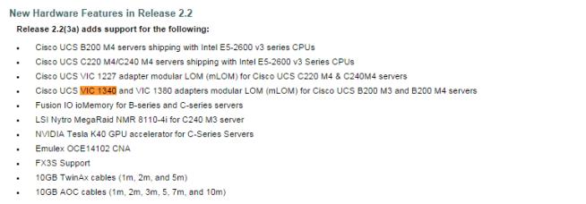 Cisco ucs b200 m1 firmware upgrade