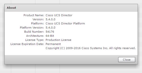 ucsd_upgrade_32