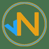 vNotions Mid-size logo