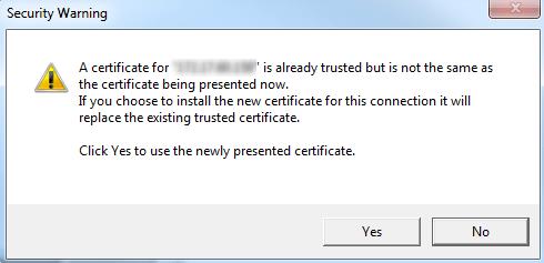esxi-update-manager-import-esxi-image-step3