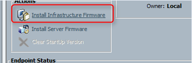 ucs-upgrade-infrastructure-firmware-step1