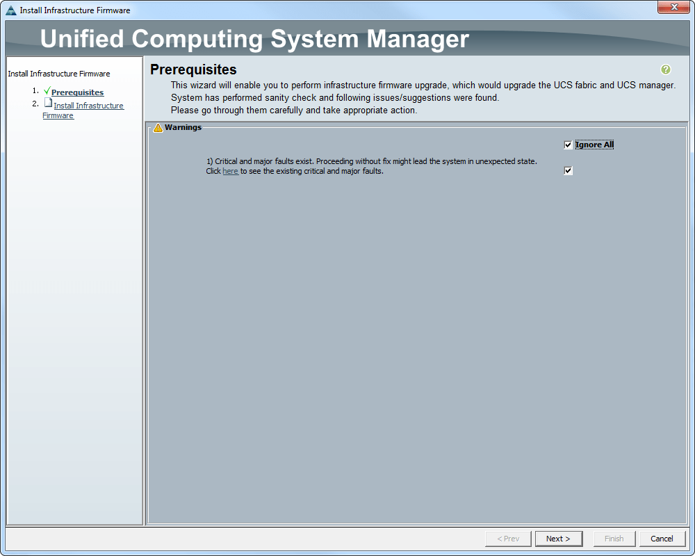 ucs-upgrade-infrastructure-firmware-step2