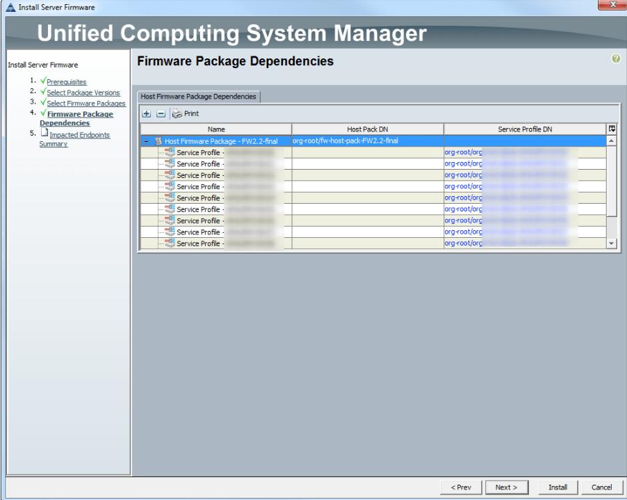 ucs-upgrade-server-firmware-step5