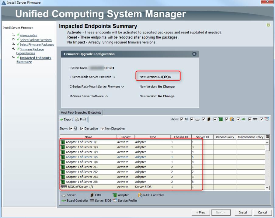 ucs-upgrade-server-firmware-step6