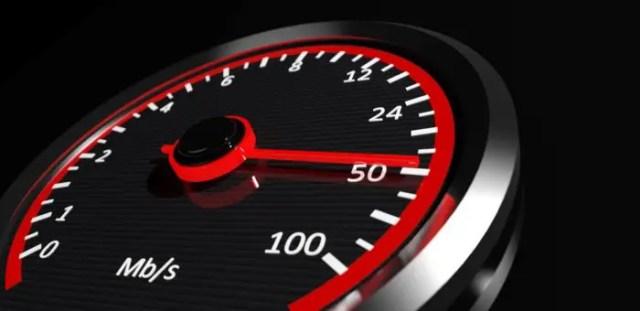 augmenter le débit internet facilement