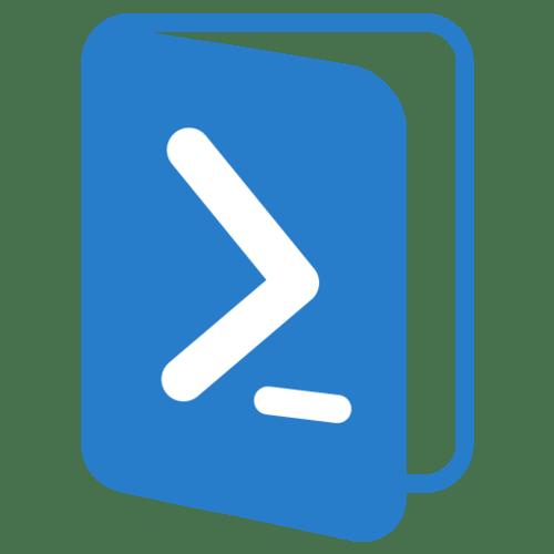 MSSQL Backup and upload to Amazon S3
