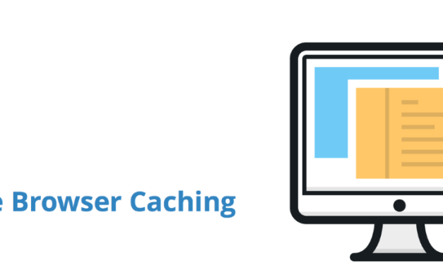 Client side Caching IIS7