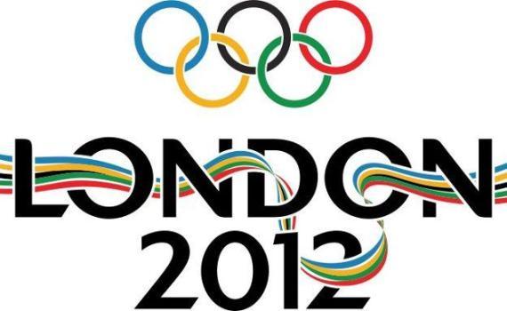Cina Mendominasi Hari Pertama Olimpiade London 2012