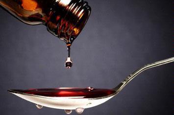 Hukum Mengonsumsi Obat yang Mengandung Alkohol