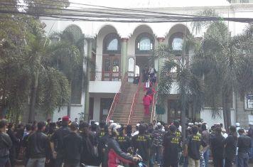 Nasib Orang-orang Lemah Korban 'Perampasan' MMR oleh Pemkot Bekasi