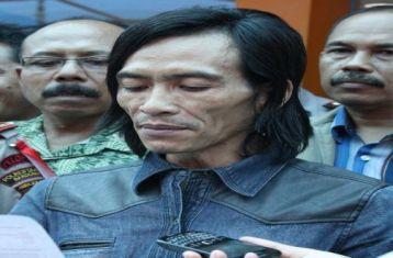 Cecep Solihin, Nabi Palsu dari Bandung Ngaku Salah dan Bertobat