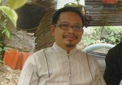 Wawancara Dengan Abu Deedat Tentang Gerakan Kristenisasi di Indonesia