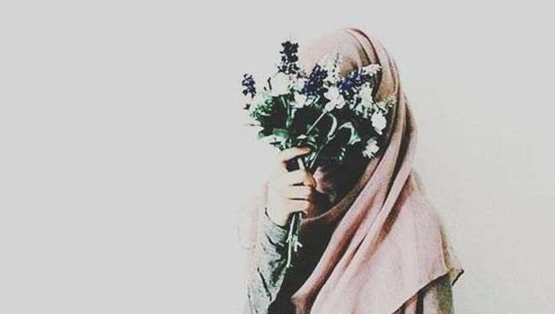Potret Wanita Zaman Now  VOAISLAMCOM