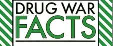 Drugwar_facts_cover_klein