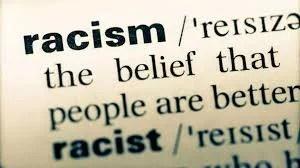 racism definition