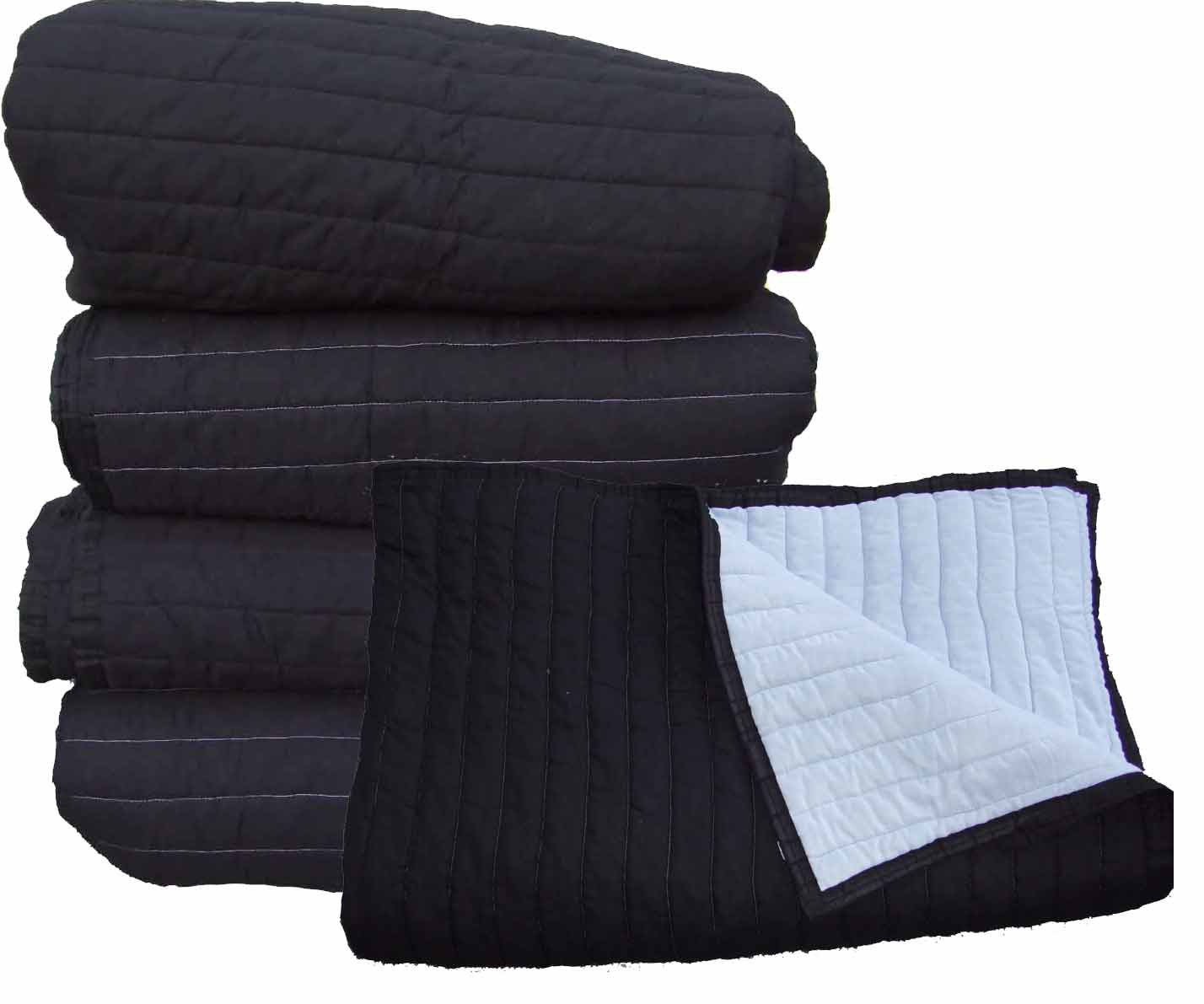 acoustic sound blankets for sound