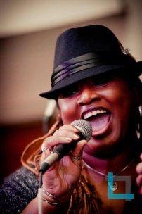 singer soloist Gallery