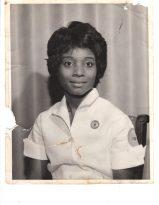 Mom 1971