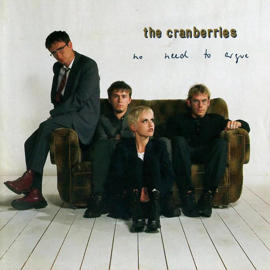 The_Cranberries