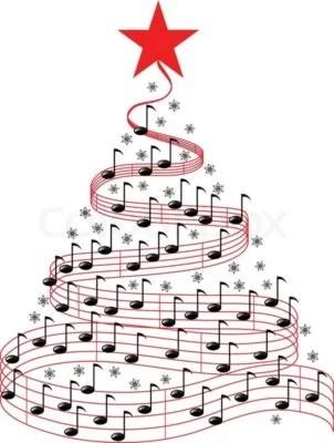 cadeau pour chanteuse