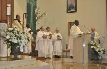 Ordination5