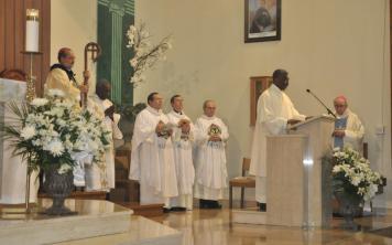 Ordination5