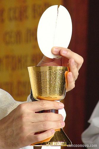 eucaristia-21