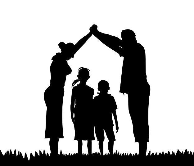 Risultati immagini per famiglia