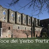 Cosa vedere a San Galgano e dintorni: eremo di Montesiepi e borgo di Chiusdino